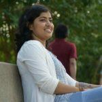 Shilpa Krishna